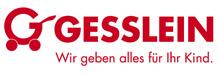 Gesslein Logo