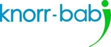 Knorrbaby Logo